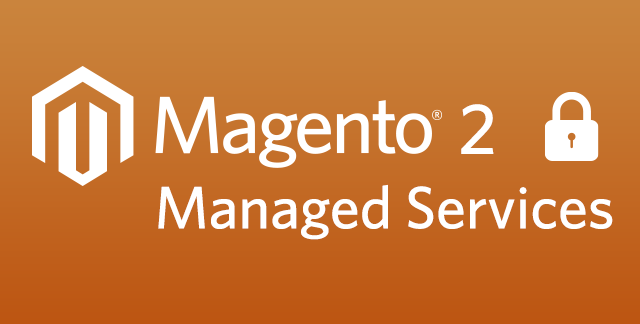 magento 2 managed services